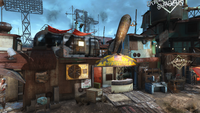 FO4 Common Weap TV