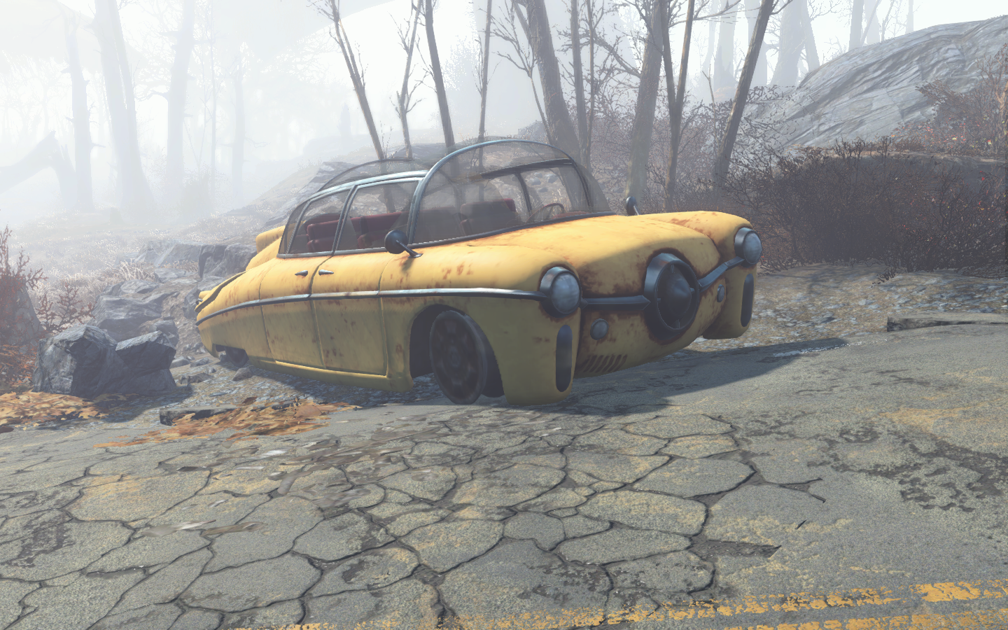 FO4 Front Rightsideview StationWagon