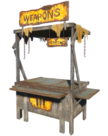 File:FO4 Weapons Shop.png
