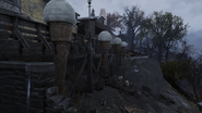 FO76 Location misc 3