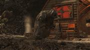 FO76 mole miner foreman