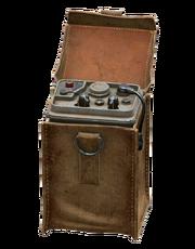 Fallout4 Stealth Boy