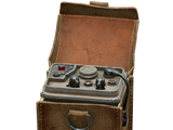 Stealth Boy (Fallout 4)