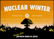Fallout 76 Nuclear Winter ES
