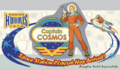 Fo4 Captain Cosmos toy ad.png