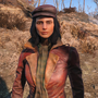Fo4 Piper cropped
