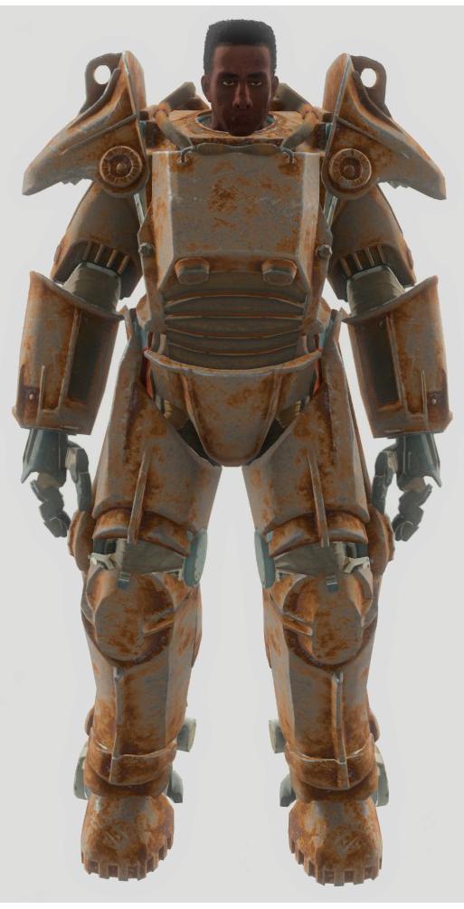 Gunner-commander.png