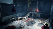 MedfordHospital-OperatingTheatre-Fallout4