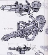 MinigunCA8