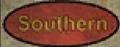 SouthernCartridge logo.png