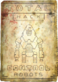 Total hack robots cover.png