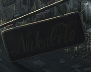 V13 Nuka Cola bilbord2
