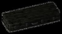 Weapon mod kit large