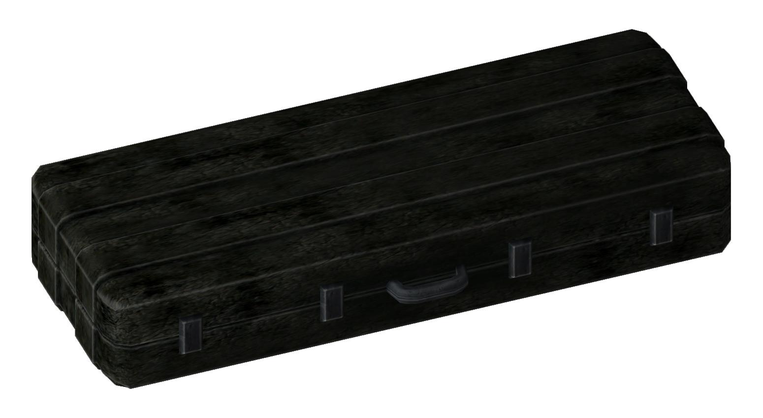 Weapon mod kit large.png