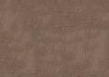Background tile.png