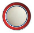 Clean red plate.png