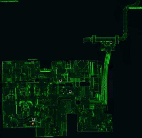 File:Corvega assembly plant loc map.png