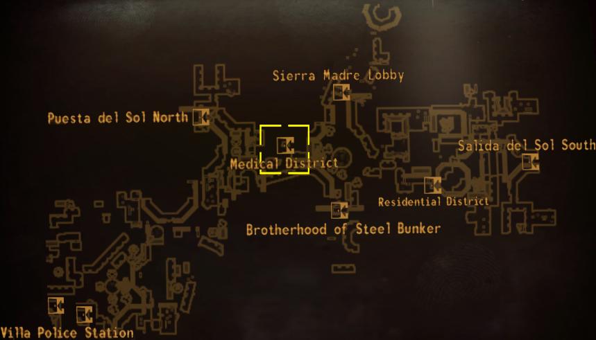 DM Medical District map.png