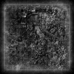 Dlc03relay 1024 no map