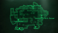 Evergreen Mills foundry map.png