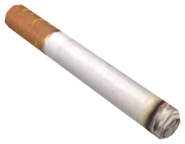 FNV Cigarette01