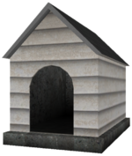 FO3 tldoghouse01