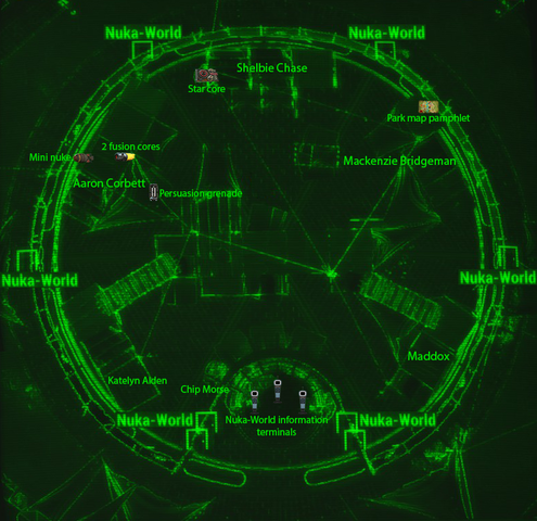 File:FO4NW Nuka-Town Market Local Map.png
