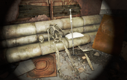 FO4 Mass Bay skeleton2