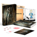 FO4 ULTIMATE VAULT DWELLER'S SURVIVAL GUIDE BUNDLE.png