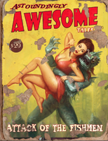 Fallout4 AwesomeTales6