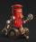 NomadicNom/Fallout Friday Polls, 157th Edition