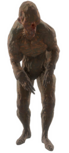 Fo4-charred-feral-ghoul