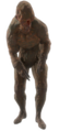 Fo4-charred-feral-ghoul.png