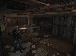 http://fallout.wikia.com/wiki/File:HangarRoom
