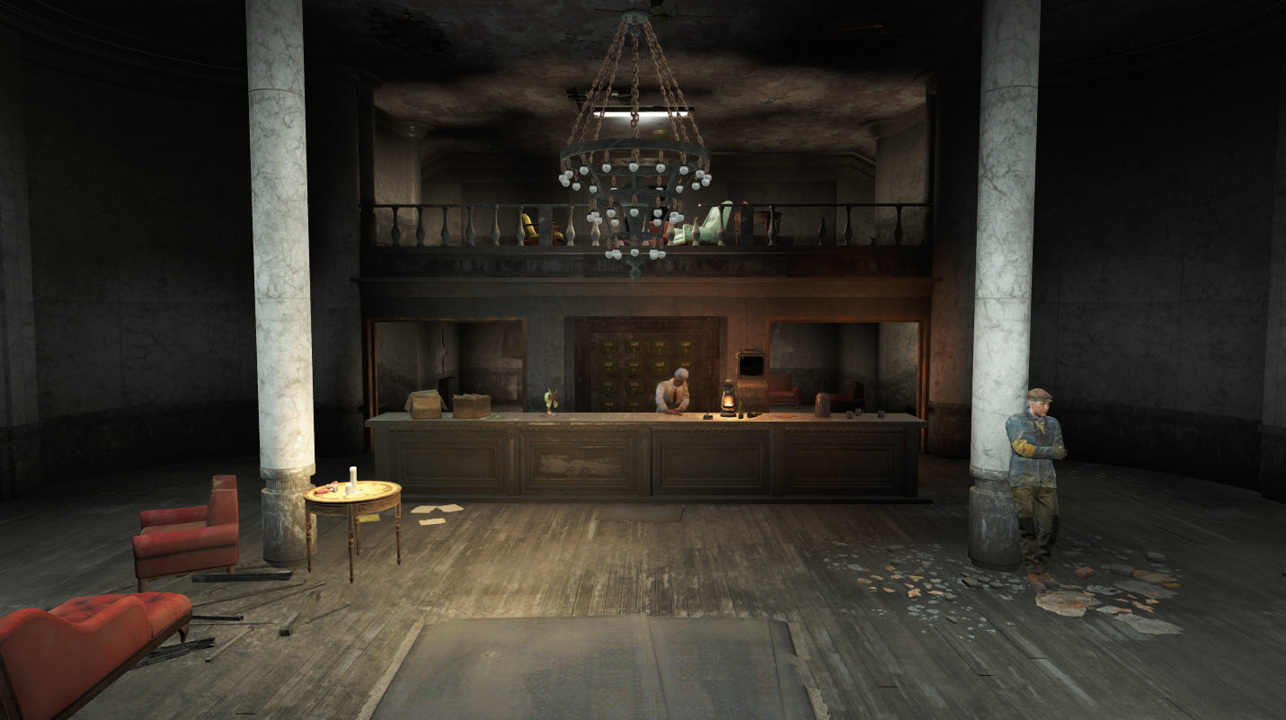 HotelRexford-Lobby-Fallout4