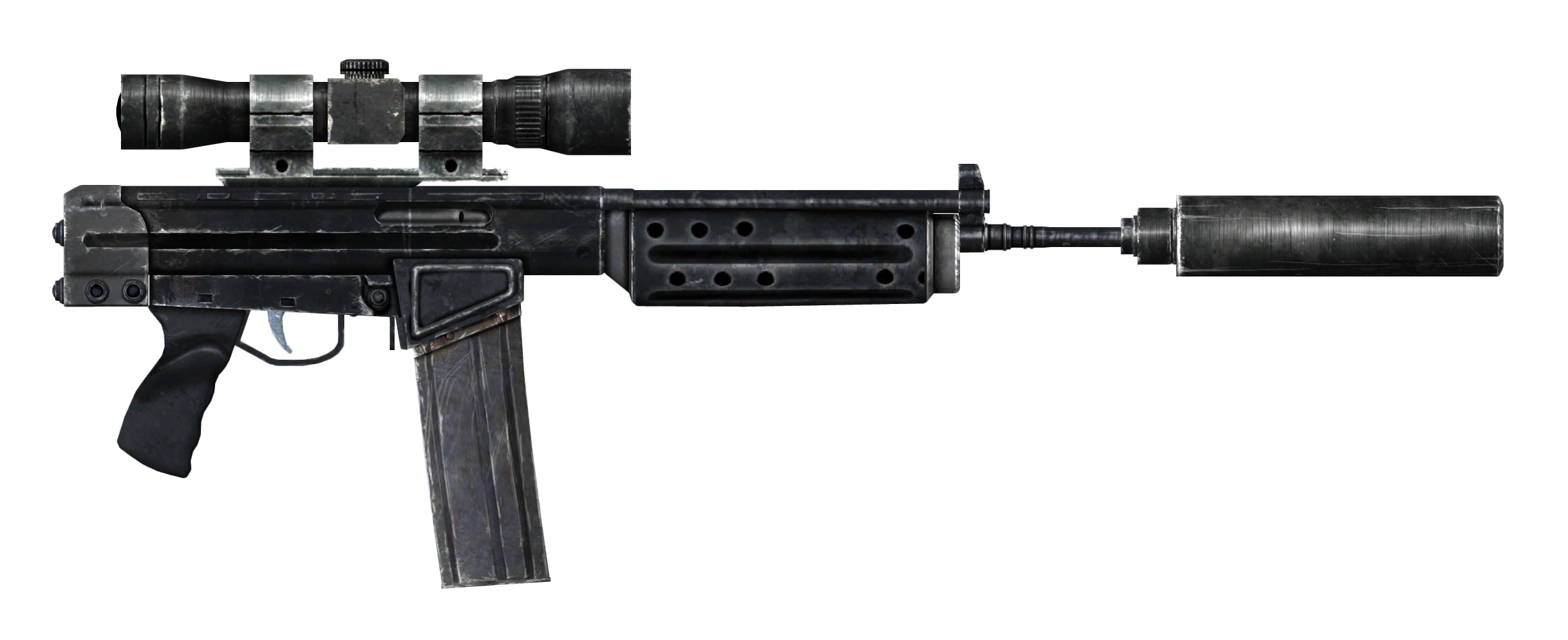 Infiltrator (weapon).png