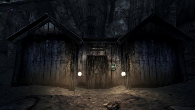 Archivo:Little-Lamplight-Restroom.png
