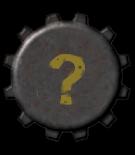 Logo sister wiki answers