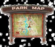ParkMap-NukaWorld