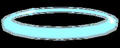 Valence radii accentuator
