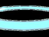 Valence radii-accentuator