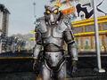 Arcade power armor.jpg