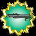 Badge-2544-6.png