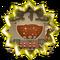 Badge-2675-7