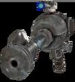FNV alien blaster front.png