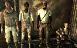 FO3MegSettlersGroup