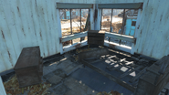 FO4 House of Tomorrow Post-War3