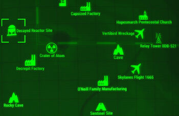 350?cb=20151208222229 decayed reactor site fallout wiki fandom powered by wikia fallout 4 fuse box lid at highcare.asia