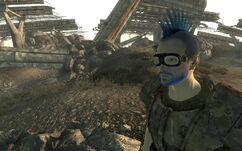 Fallout3 2014-03-10 01-23-50-17