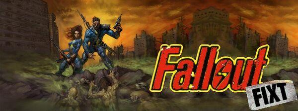 FalloutFixt